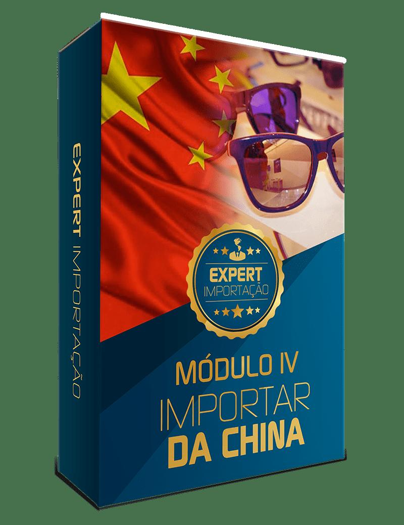 Exportação em Escala